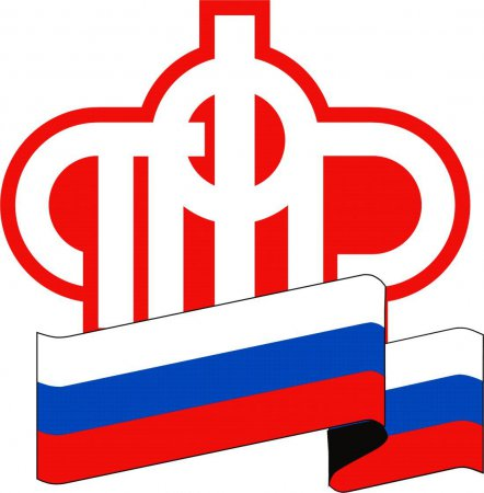 Выплаты по десять тысяч рублей на школьников начнутся со второго августа